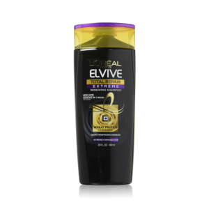 Shampoo Total Repair 5 El Vive 591ml