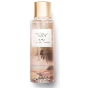 Splash Bali Coconut Palm Victoria's Secret