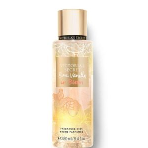 Splash Bare Vanilla Victoria's Secret