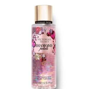Splash Diamond Petals Victoria's Secret